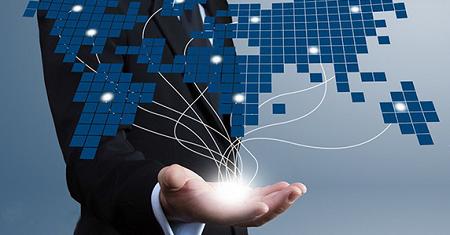 lợi ích của phần mềm quản lý nhân sự